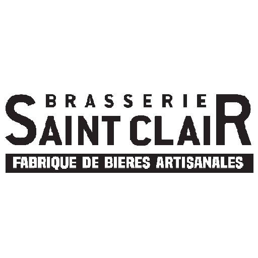 ceci est la favicon de la brasserie Saint-Clair à Montagnat